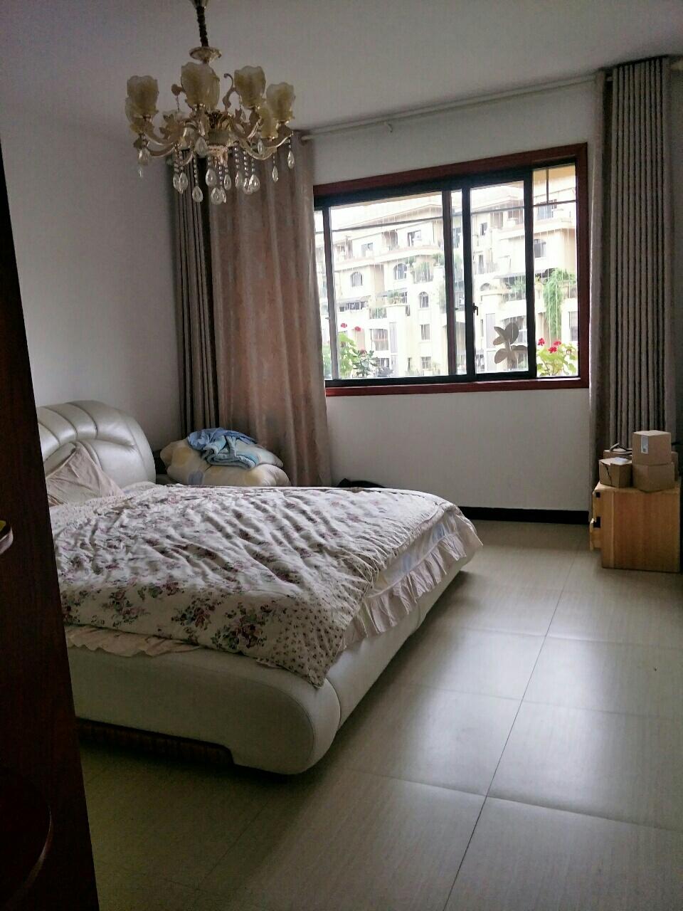 三台山洋房3室 2厅 1卫78.8万元