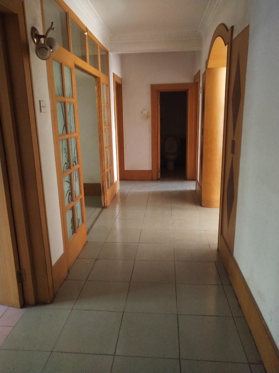 鑫苑小区3室有房本