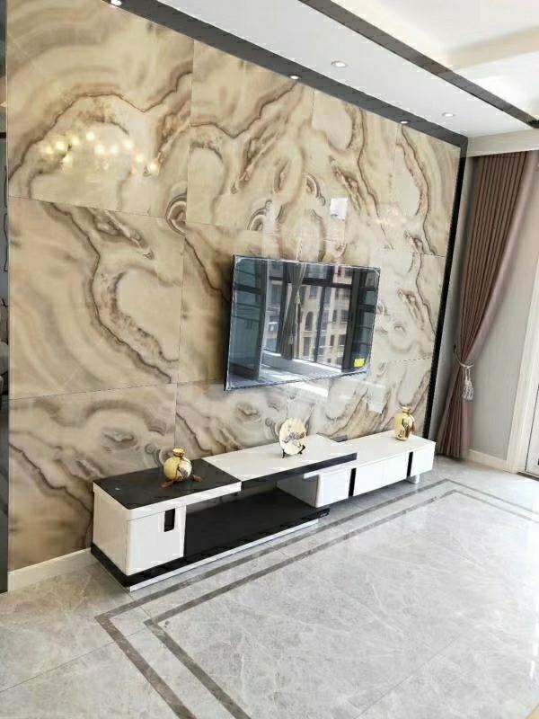 凤凰城3室 2厅 1卫75.8万元