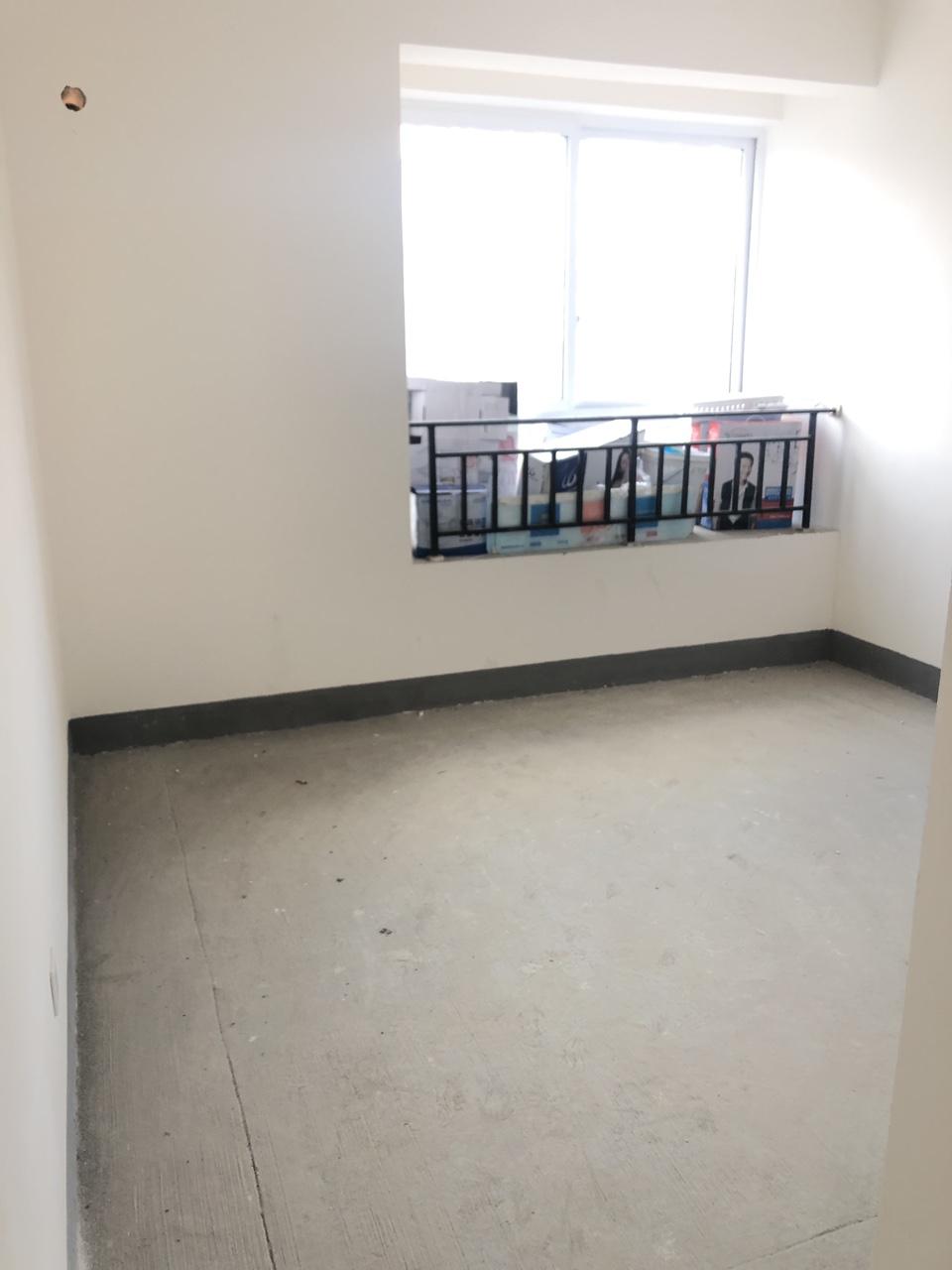 富红·水晶郦城3室 2厅 1卫40万元