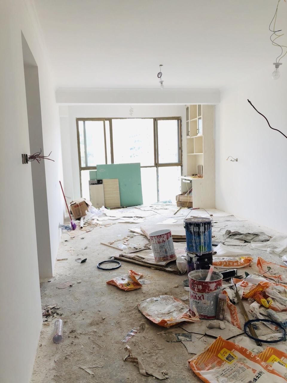 富红·水晶郦城2室 2厅 1卫40万元
