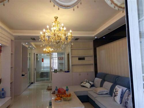 領秀江南4室 2廳 2衛85.8萬元