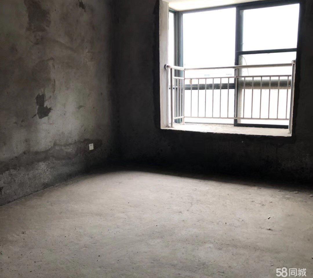 瑞贝卡·和天下大三室电梯好楼层毛坯随时装修