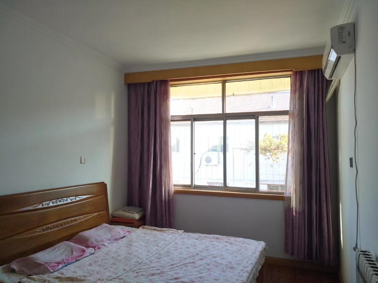 北城二层4室 2厅 2卫85万元