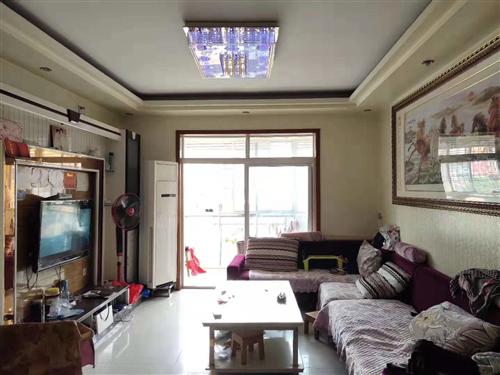 世恒景都3室 2厅 1卫54万元