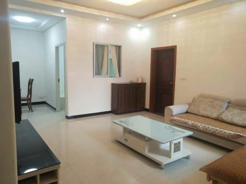 安都公寓3室 2厅 1卫36.8万元