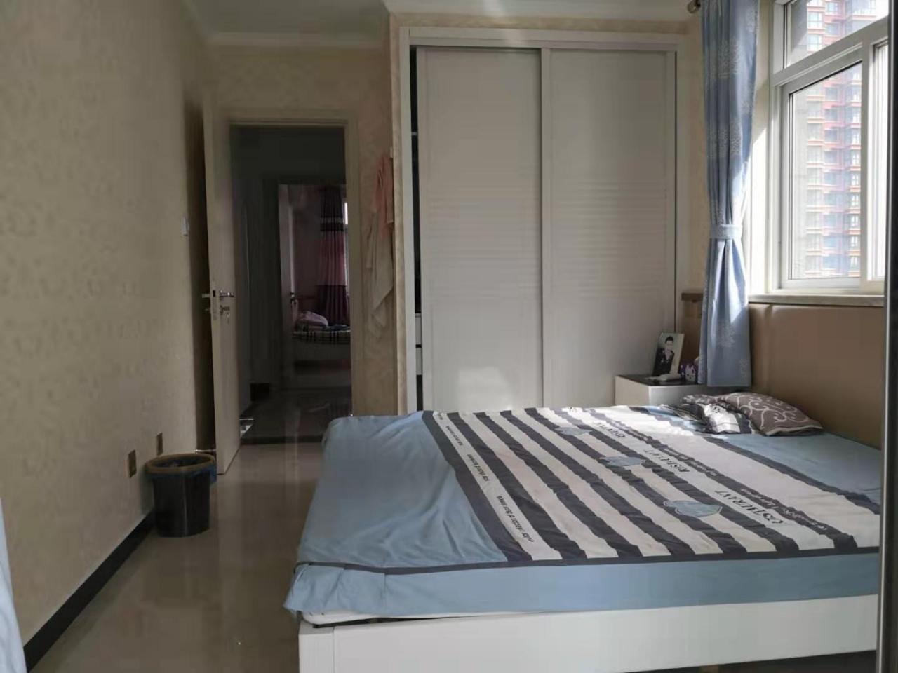 蓝波圣景2室 1厅 1卫70万元