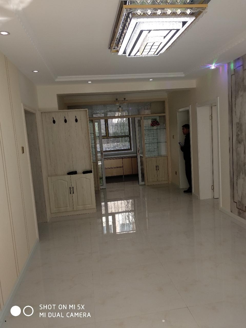 仁和家園2室 2廳 1衛45.5萬元