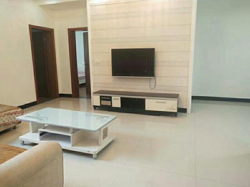 合江安都公寓3室 2厅 1卫37.8万元