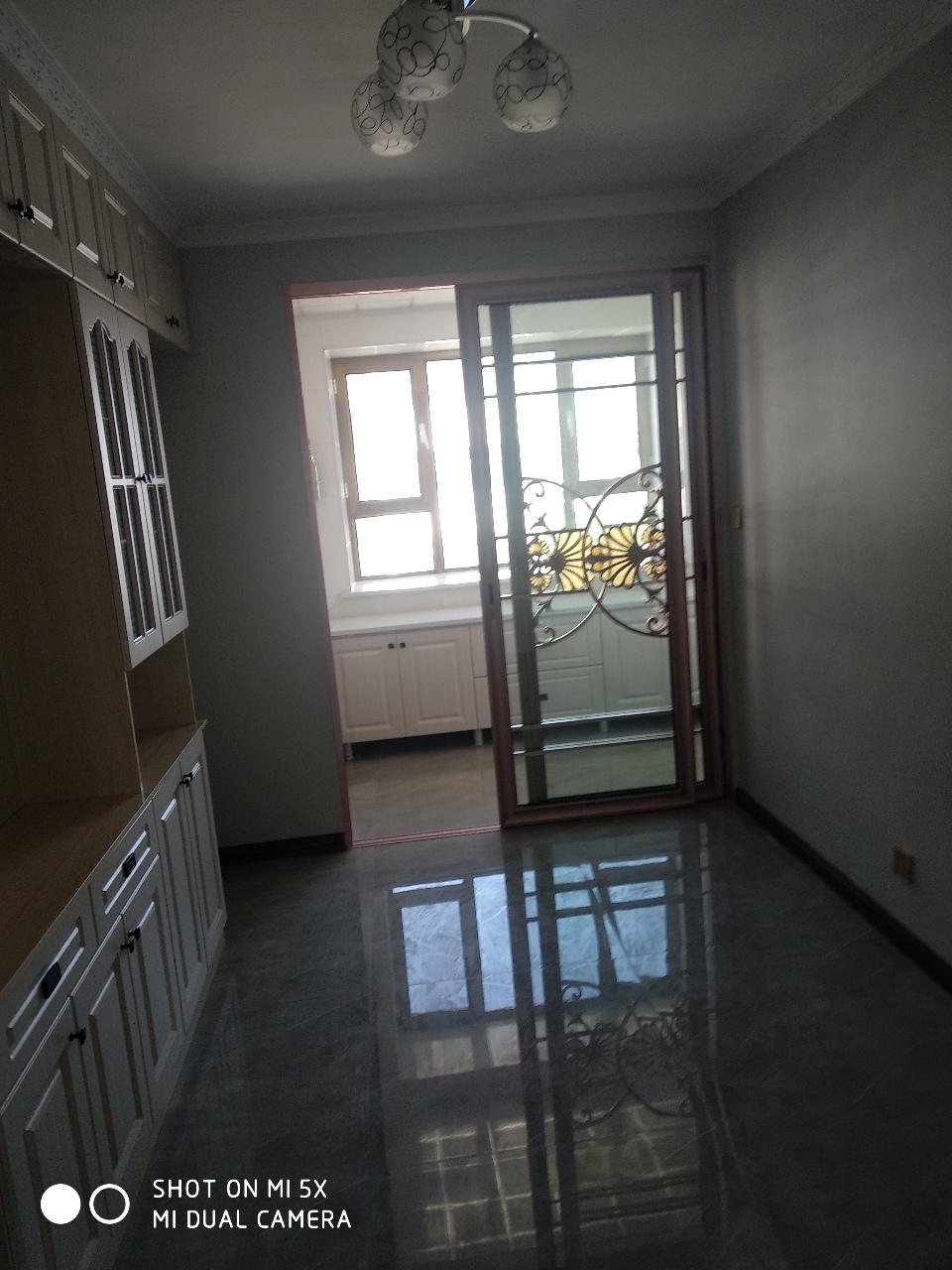 富華家園2室 2廳 1衛45.8萬元