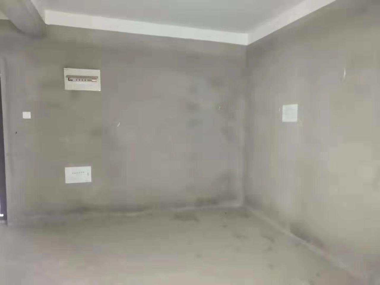 鼎建·紫金名门3室 2厅 2卫92万元
