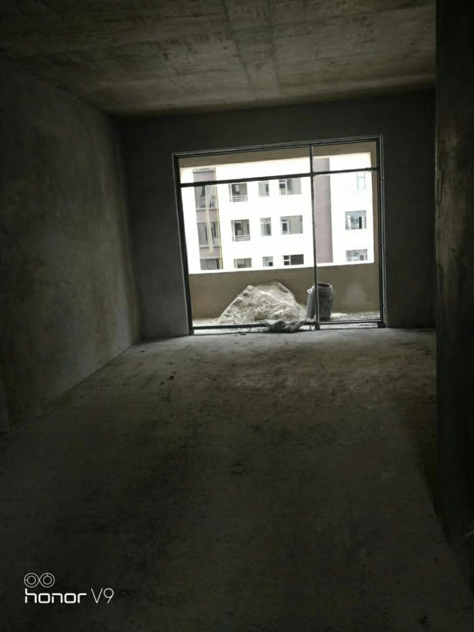 开阳新天地3室 2厅 2卫63.8万元
