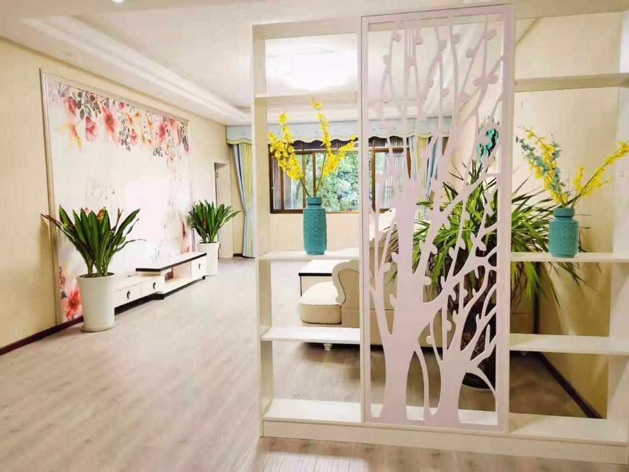 青竹苑4室 2厅 2卫66.8万元