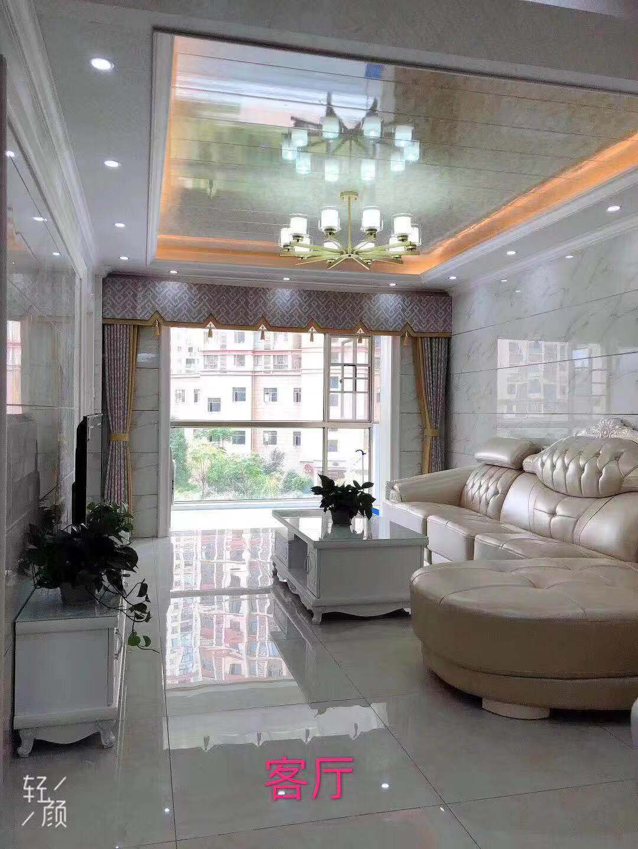 桃江龙城3室 2厅 2卫88万元