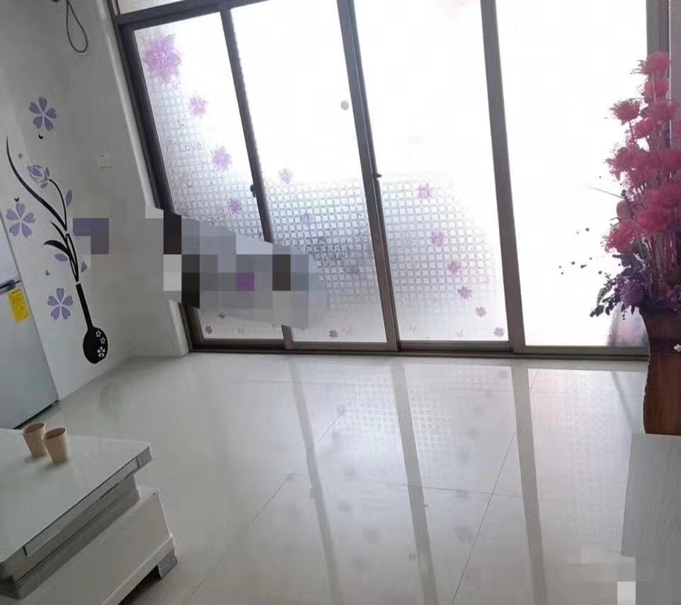 寶龍城市廣場1室 1廳 1衛53萬元