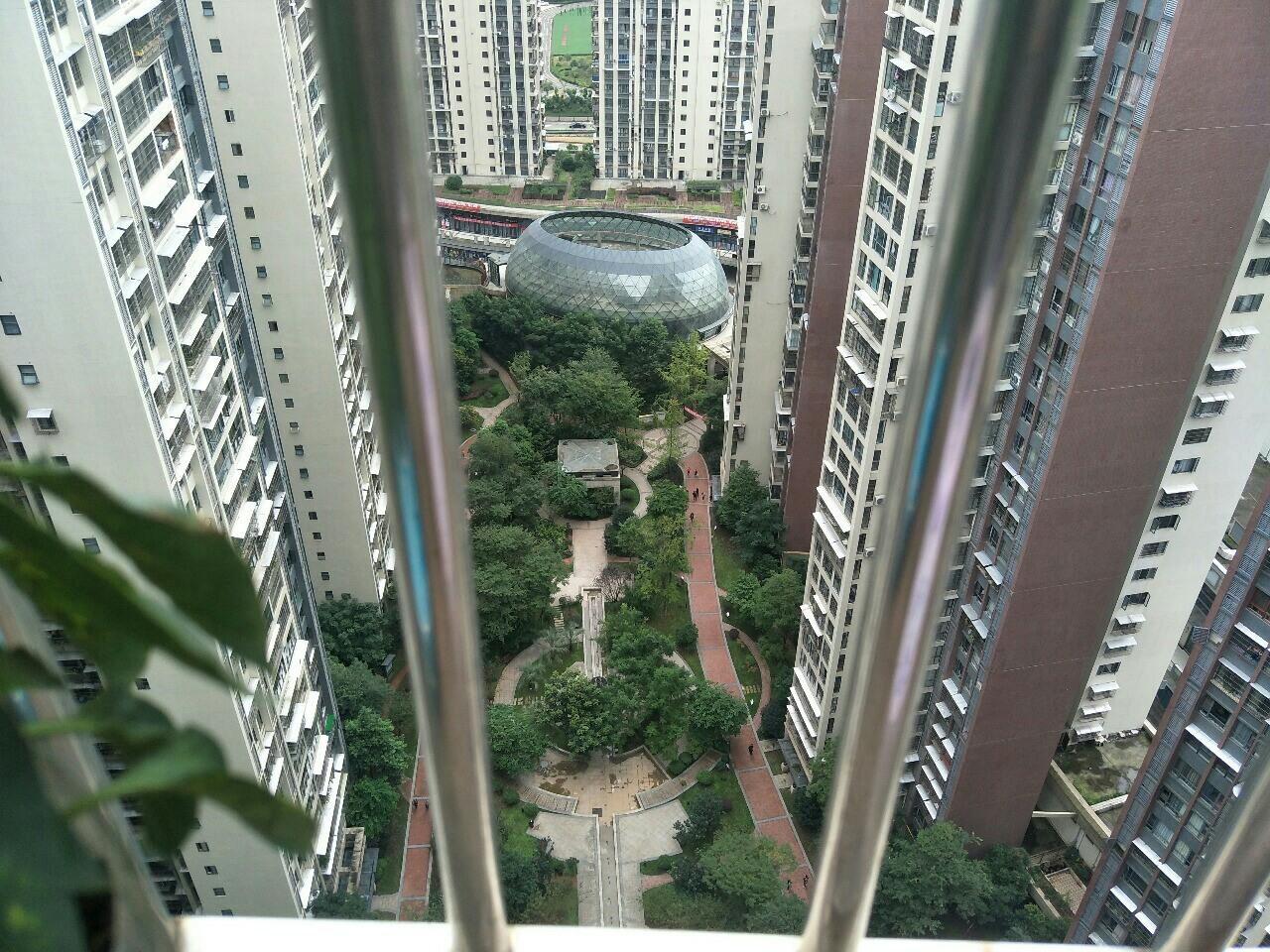 中铁仁禾广场3室 2厅 2卫112万元