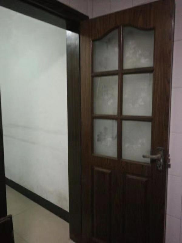 北门口3室 2厅 2卫64.8万元