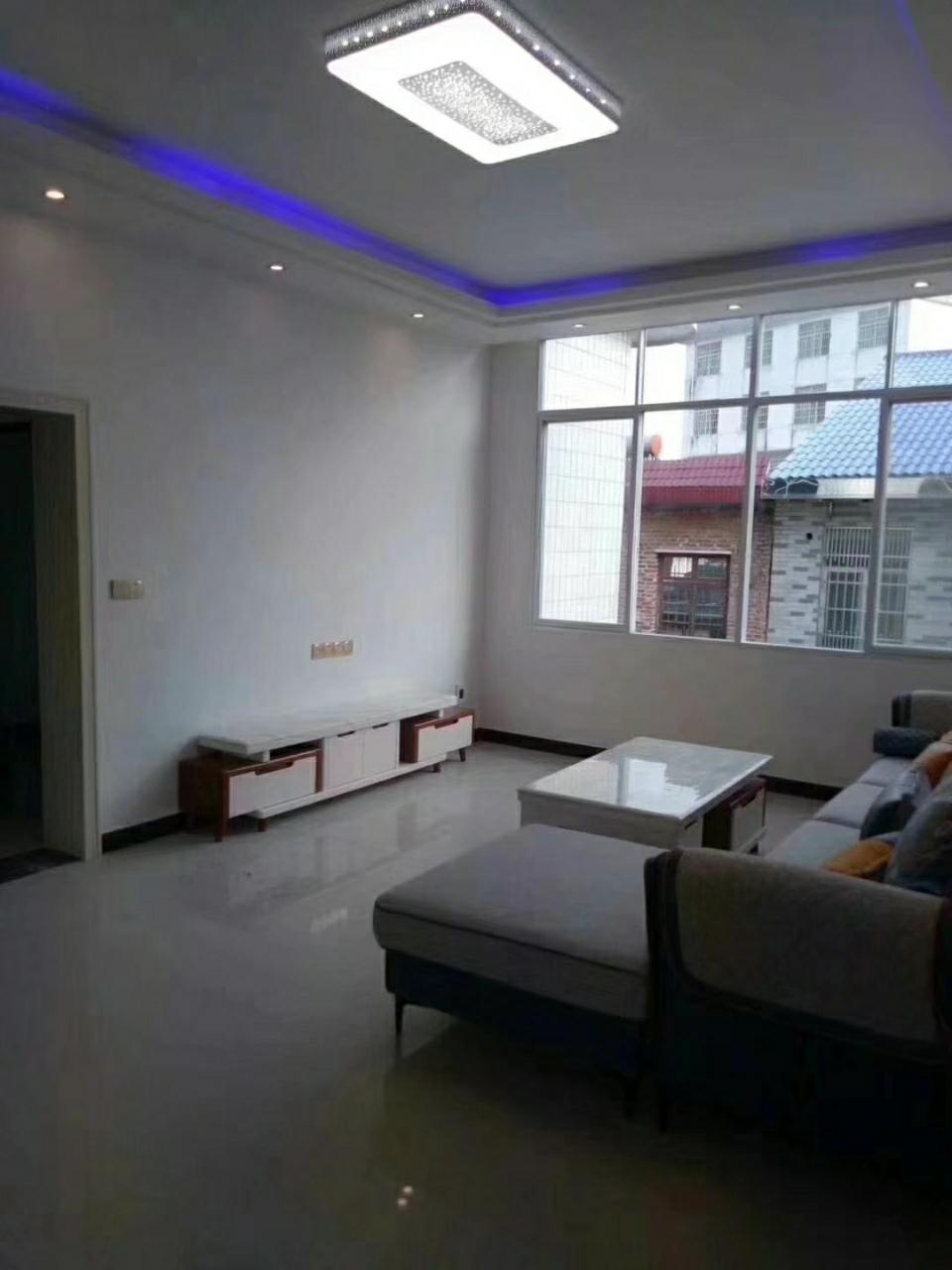 黃竹安3室 2廳 2衛