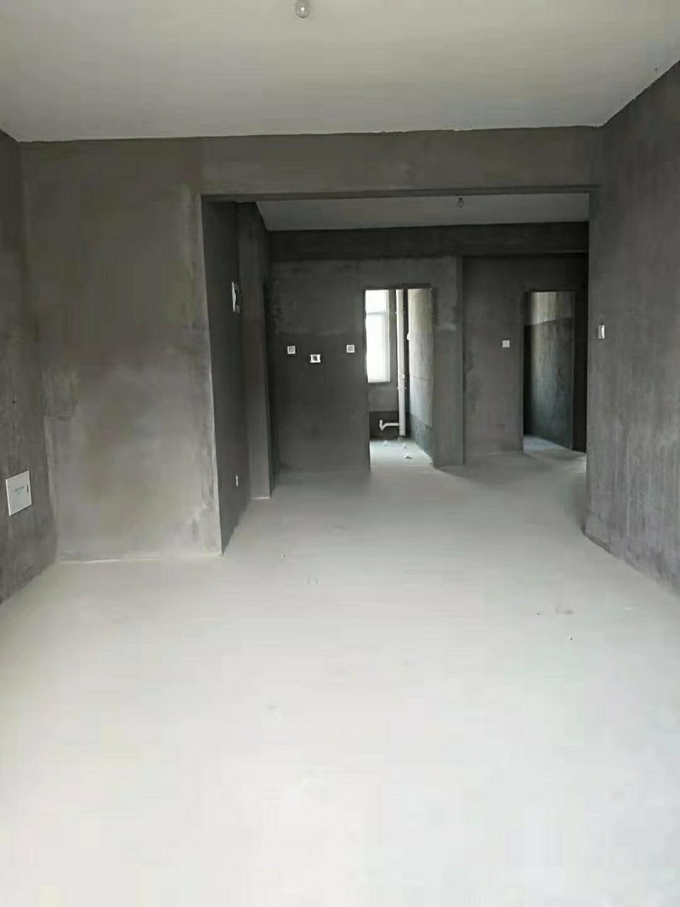 安良3室 2廳 1衛80萬元