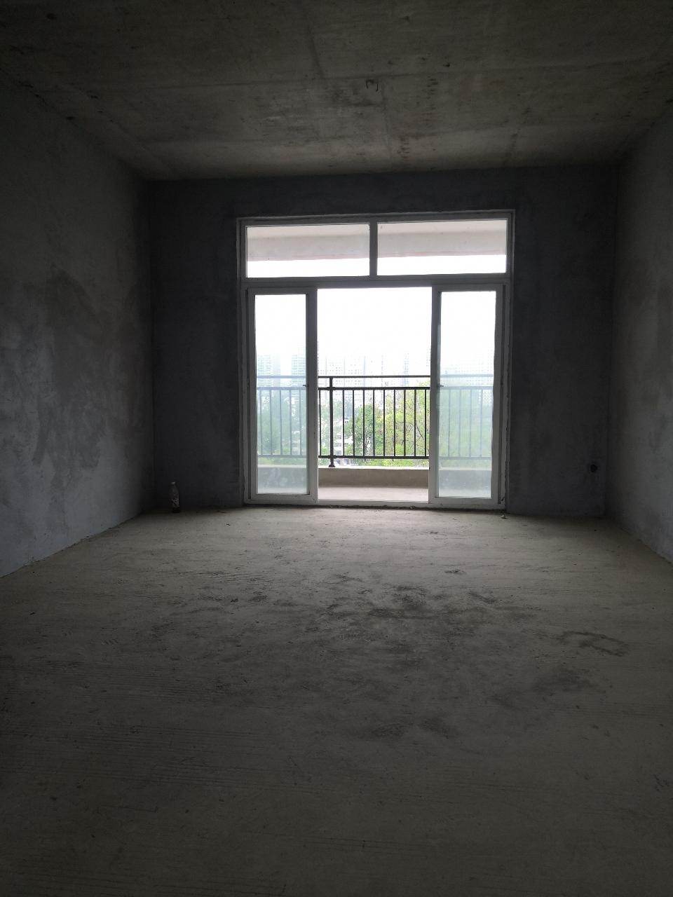 希望城3室 2厅 2卫52.8万元