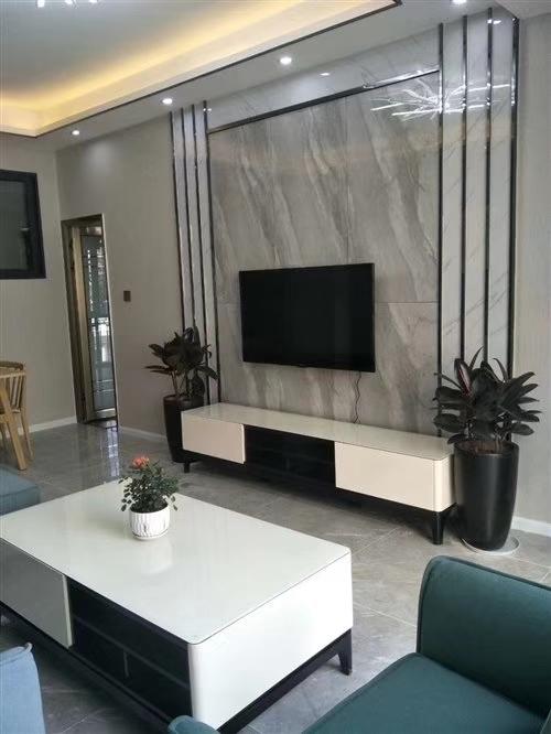 碧海幸福家园3室 2厅 1卫精装63.8万元