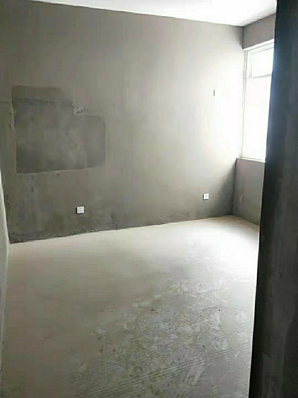 虎山一號2室 2廳 1衛60萬元