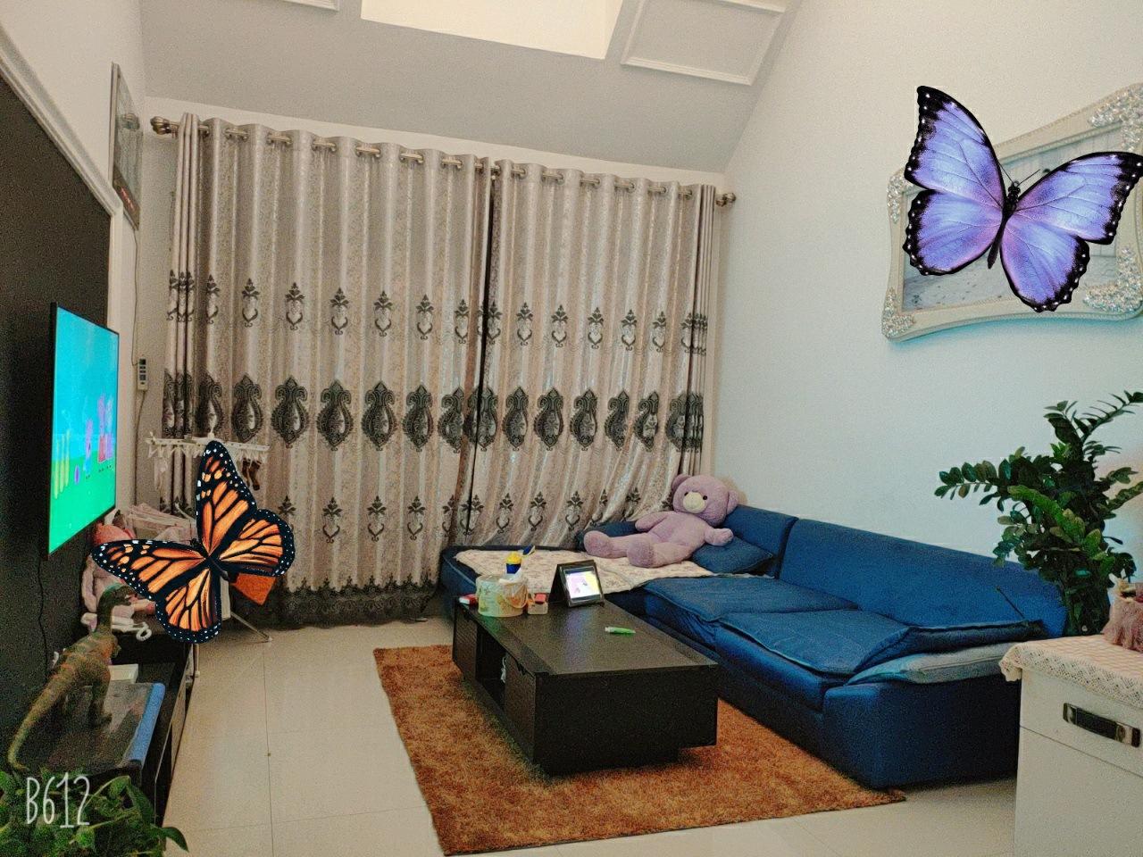鹤城壹號3室 2厅 2卫59.8万元
