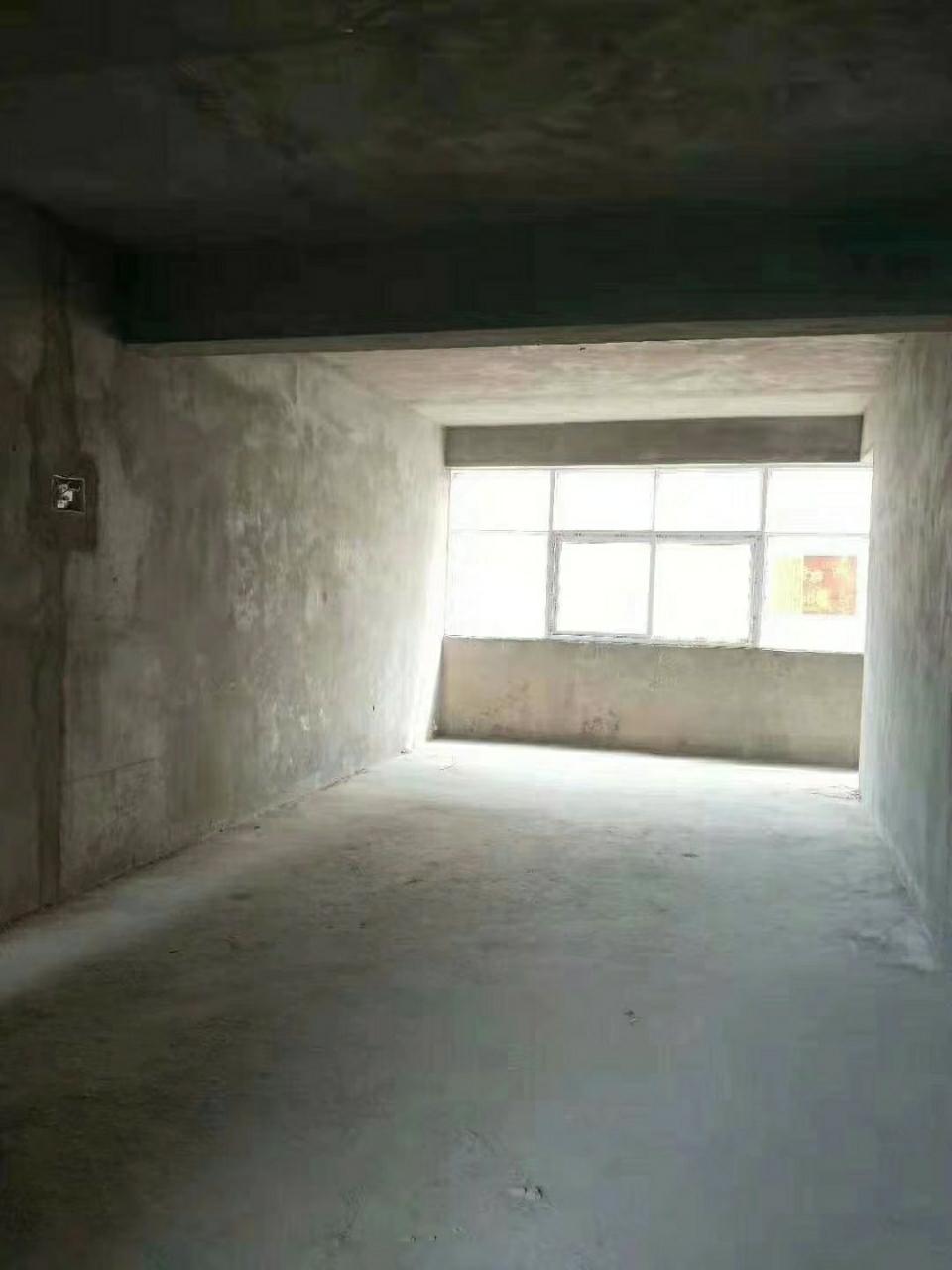 惠安小区2室 2厅 1卫28万元