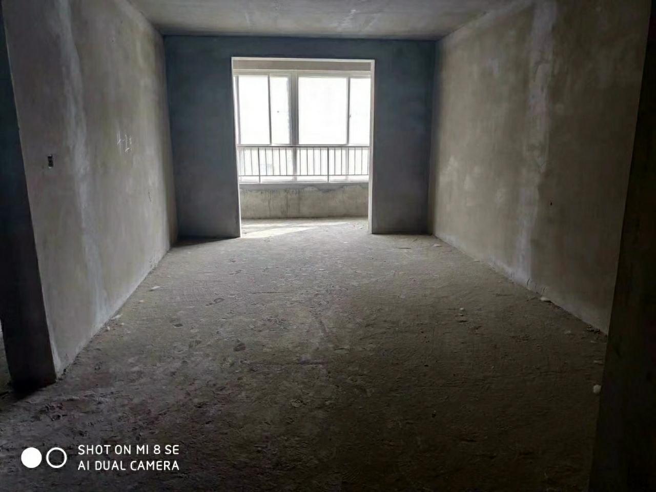 君浩·书香苑3室 2厅 2卫61万元