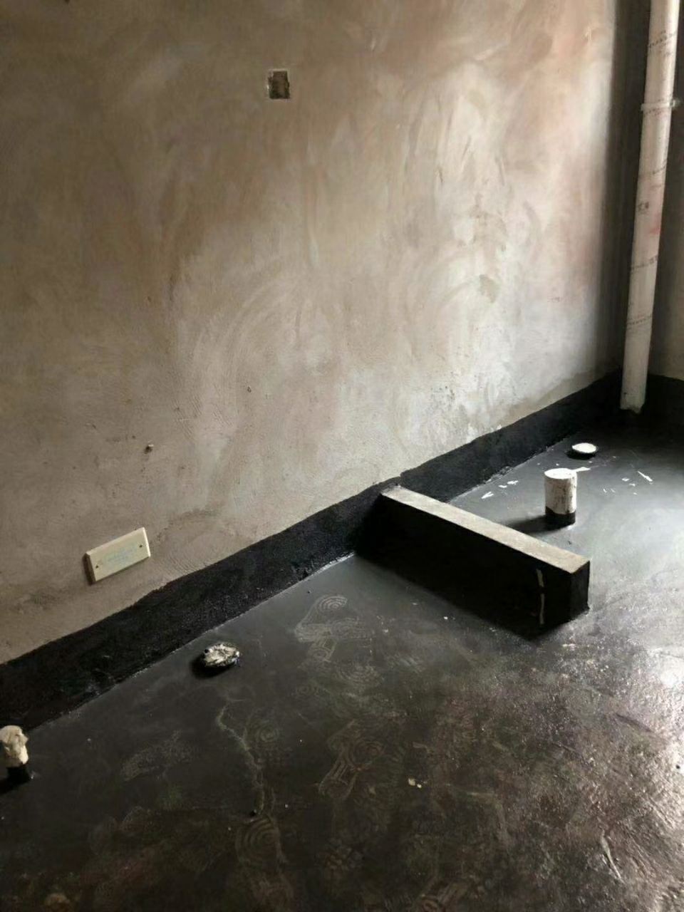 亚威·金樽世家3室 2厅 2卫69.9万元