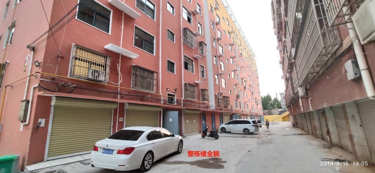 锦绣名城东邻,华健医院对面3室 2厅 2卫29.8万元