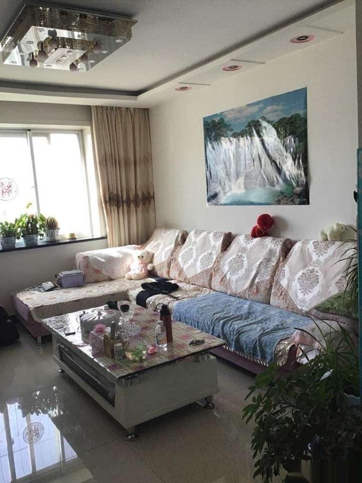 德惠小区2室 2厅 1卫31万元