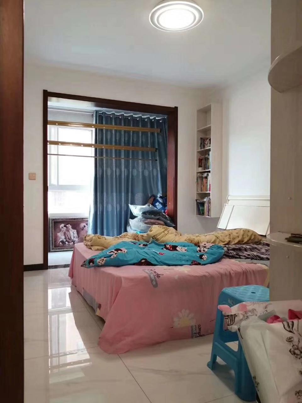 亚威金樽2室 2厅 1卫50万元