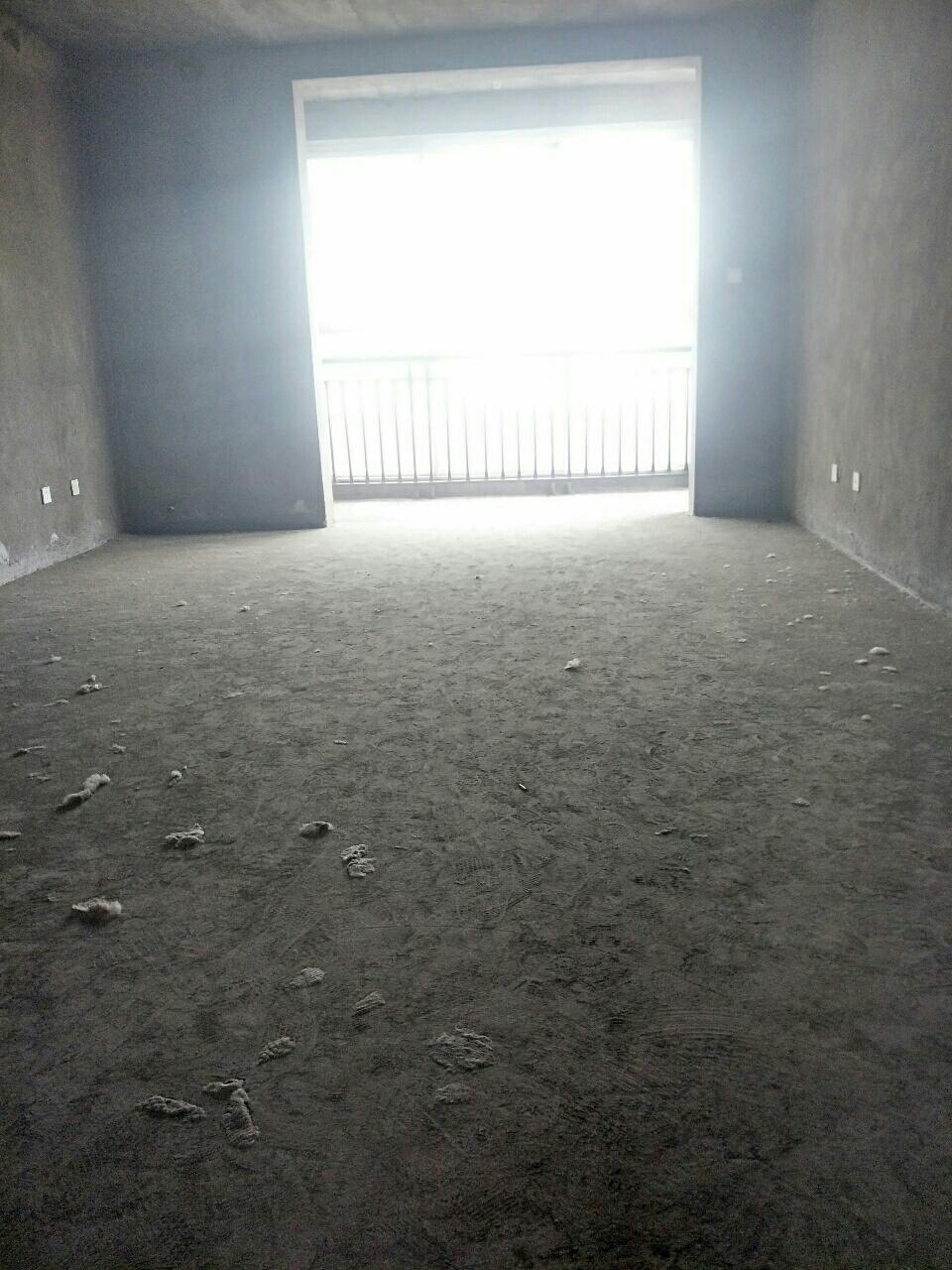 汝河外滩2室 2厅 1卫46万元