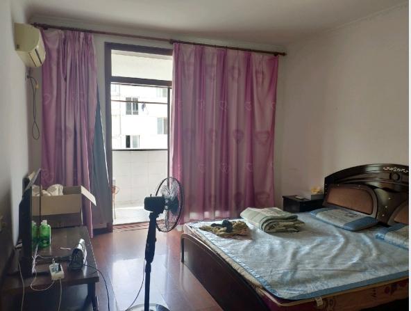 花苑小区3室 2厅 1卫98万元出售