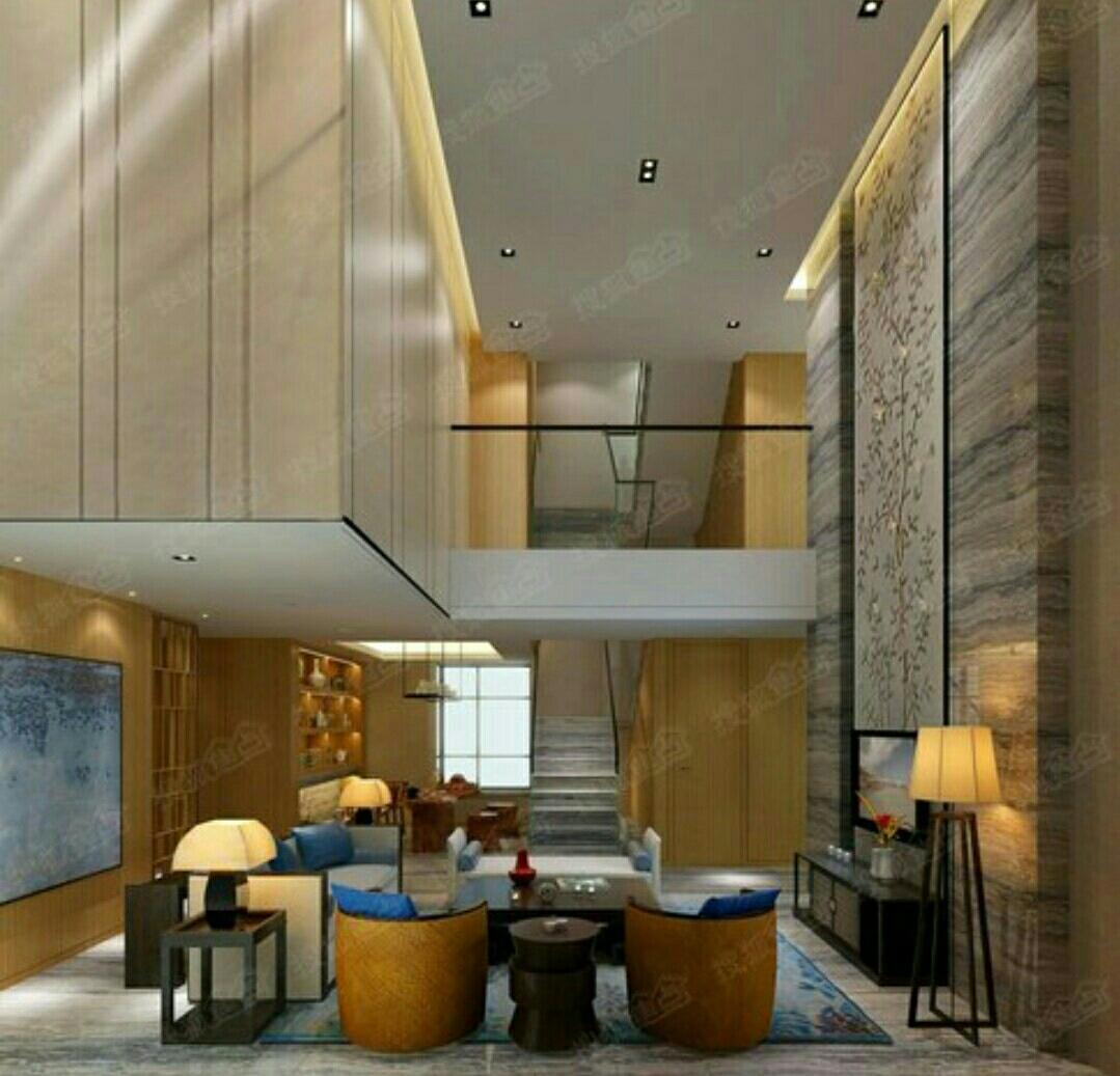 25度陽光3室 2廳 2衛300萬元