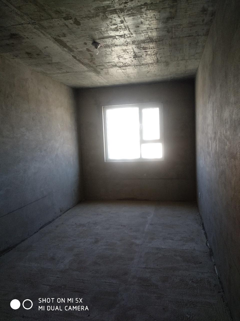 水岸人家新房急售3室 2厅 1卫49.8万元