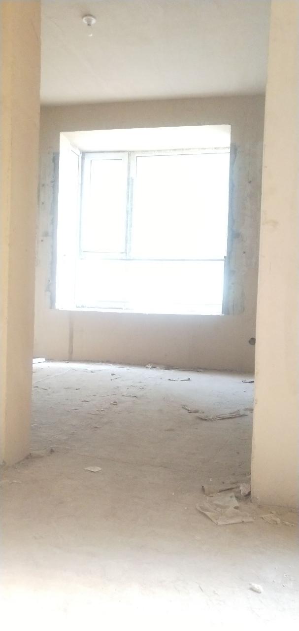 新东城1室 1厅 1卫首付12万元