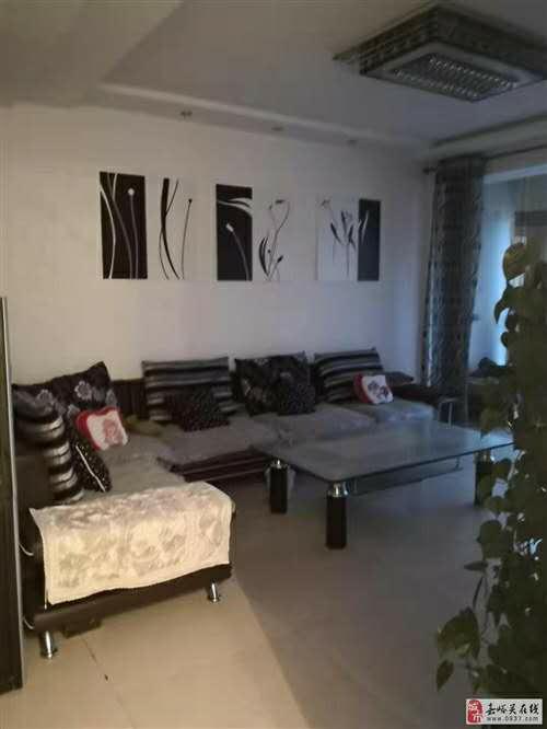紫轩二期3室 2厅 1卫49万元