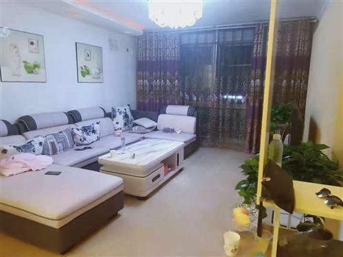 广汇小区3室 2厅 1卫49万元