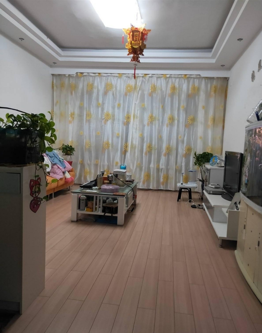 安环小区3室 2厅 1卫45万元