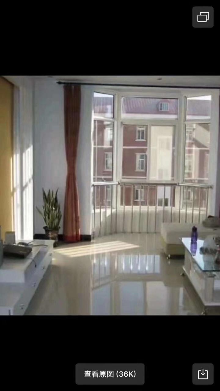 富民小区3室 2厅 1卫90万元