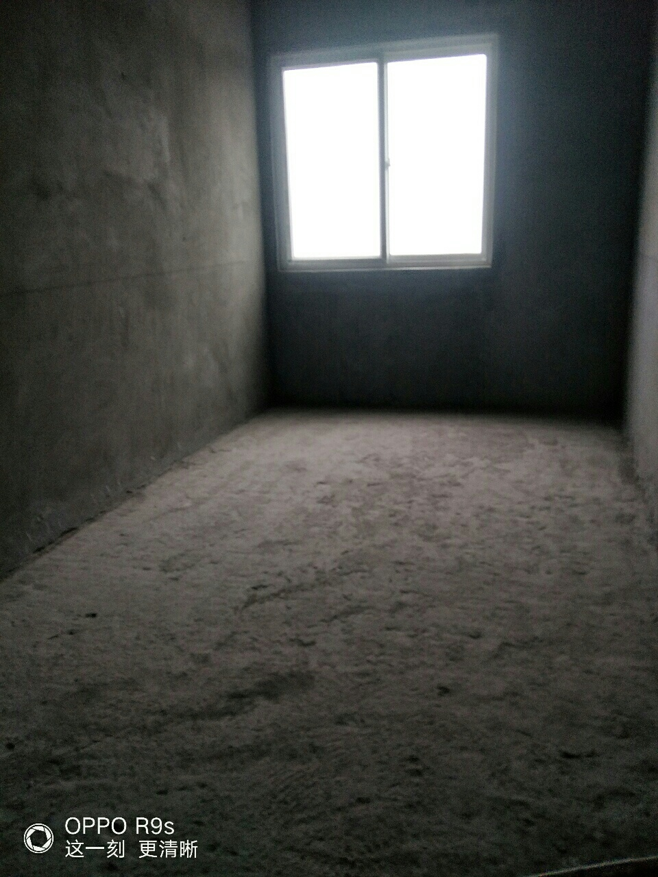 售价格低至57万+3室 2厅 2卫电梯房