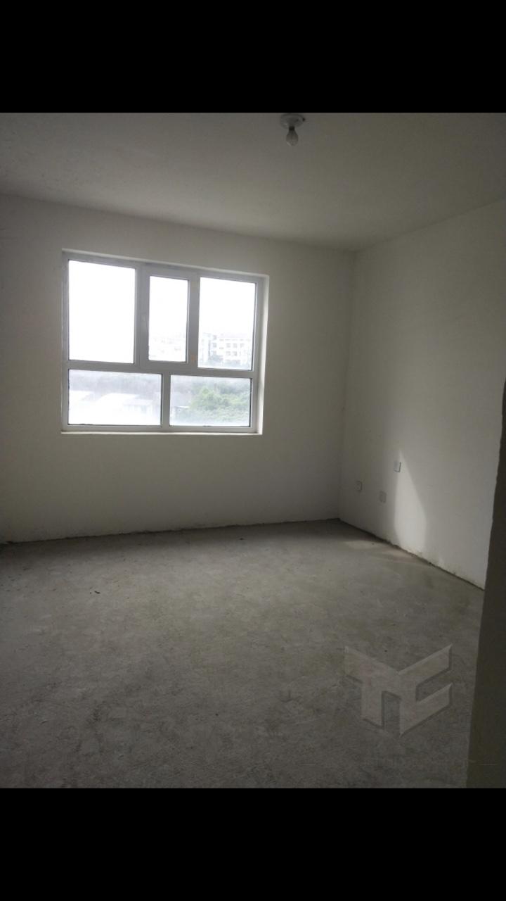 梓江新城3室 2厅 2卫45万元