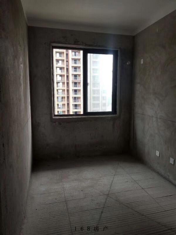 瑞景国际黄金楼层学区房3室 2厅 1卫75万元