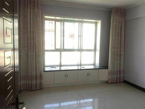 紫轩花园3室 2厅 2卫61万元
