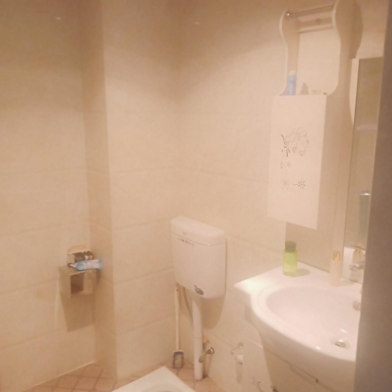 锦都乐苑3室 2厅 2卫47万元