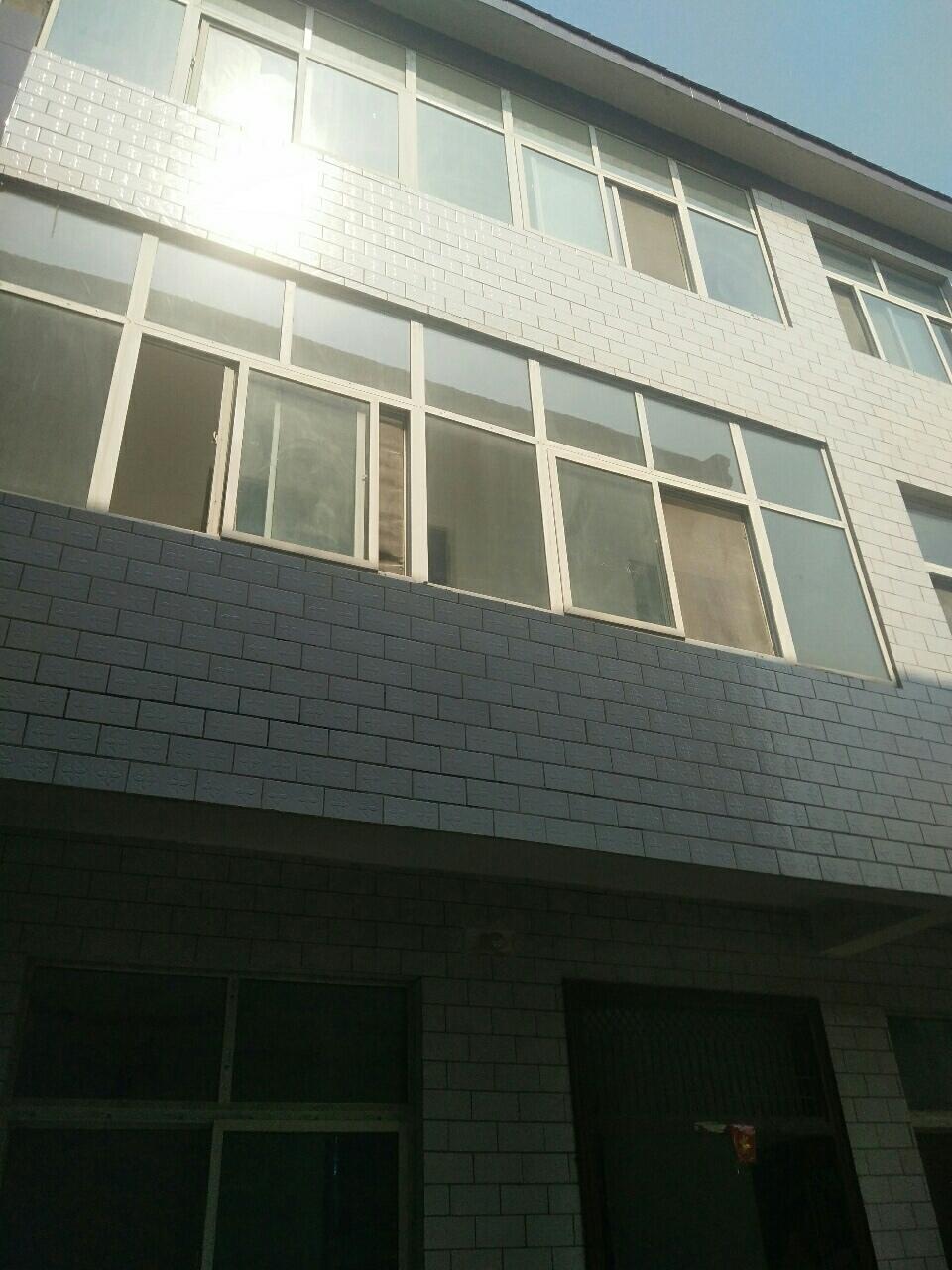 东水沃附近7室 2厅 3卫