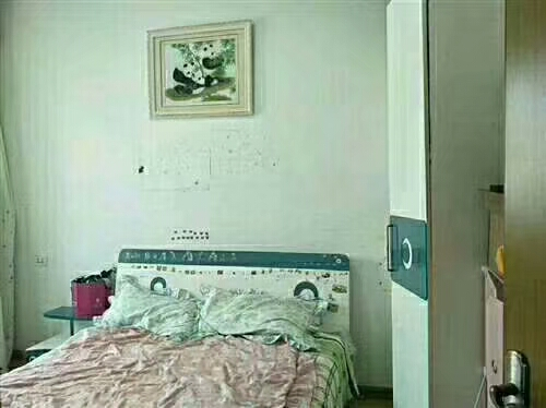 瑞安小區一期3室 2廳 1衛51.8萬元