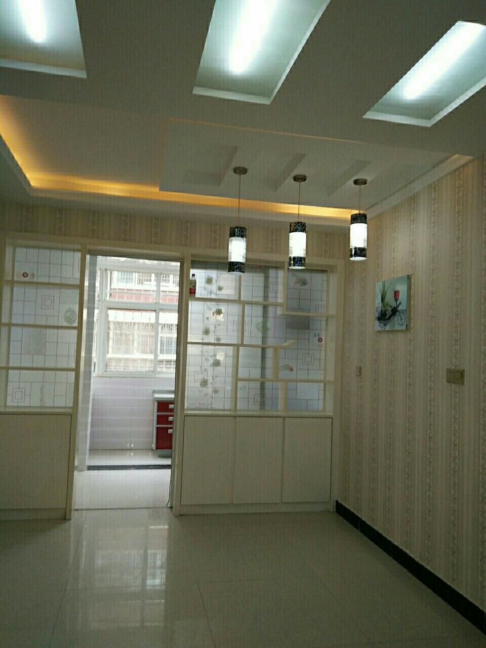 瑞通嘉园3室 2厅